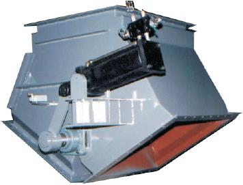 Conveyors India Conveyors Manufacturer Conveyor Supplier
